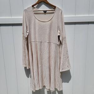 Torrid knit dress